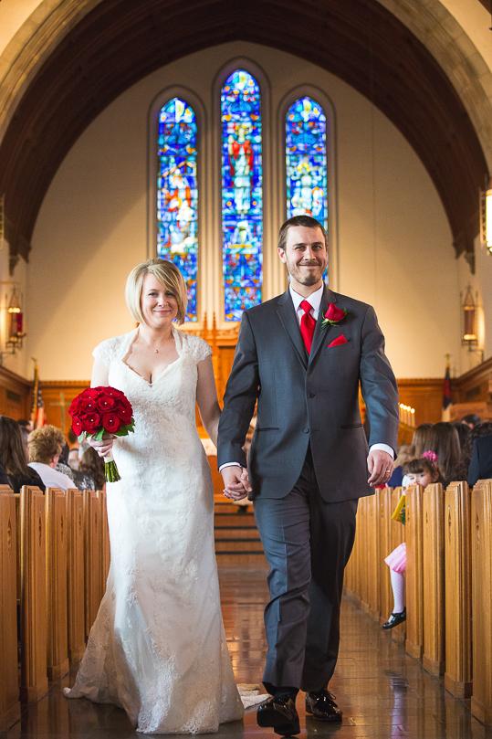 wedding-photography-494