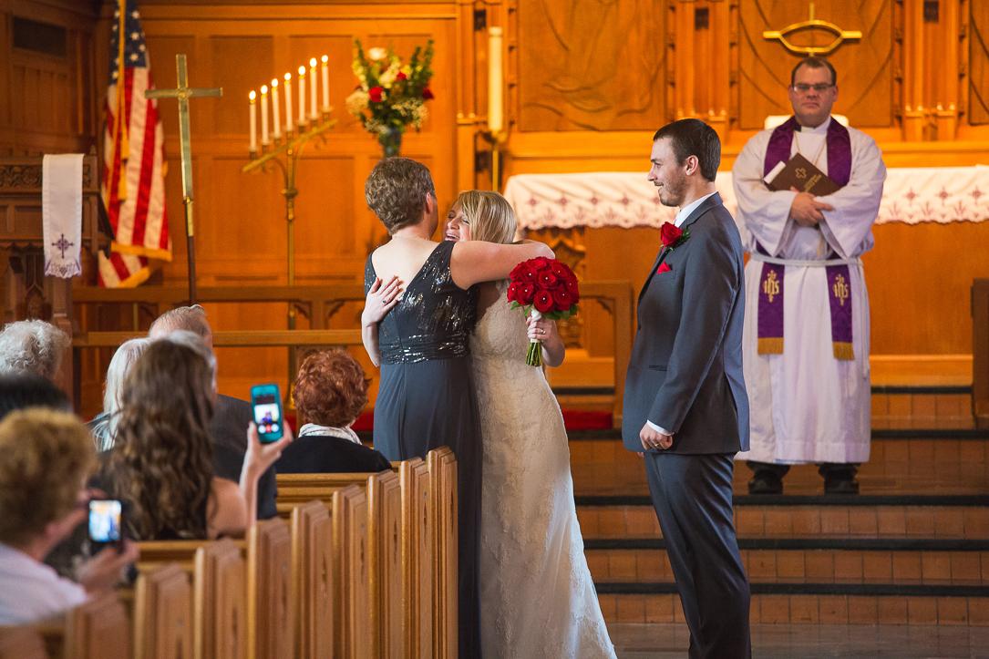wedding-photography-508