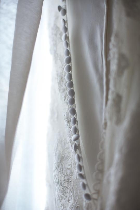 wedding-photography-55