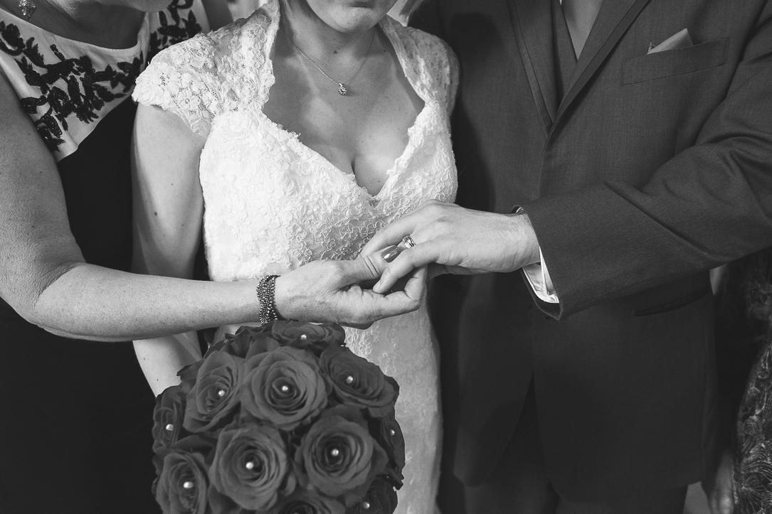 wedding-photography-612