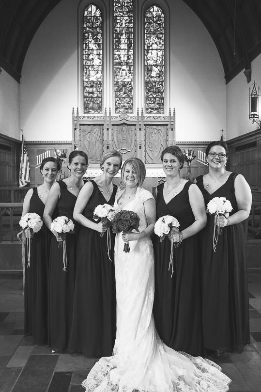 wedding-photography-635