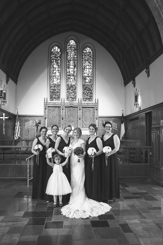 wedding-photography-636