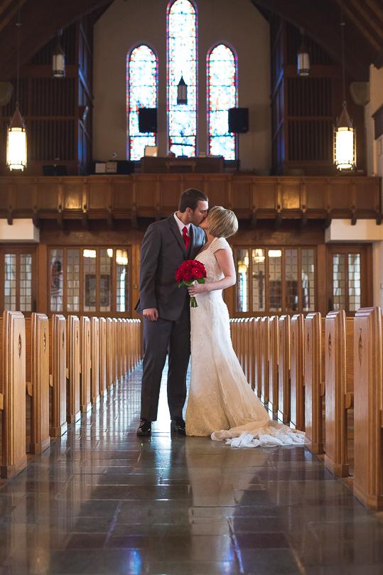 wedding-photography-652