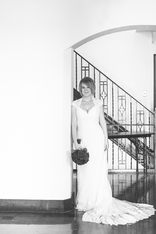 wedding-photography-655