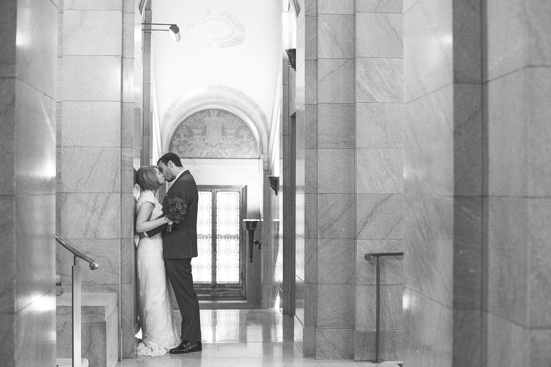 wedding-photography-660