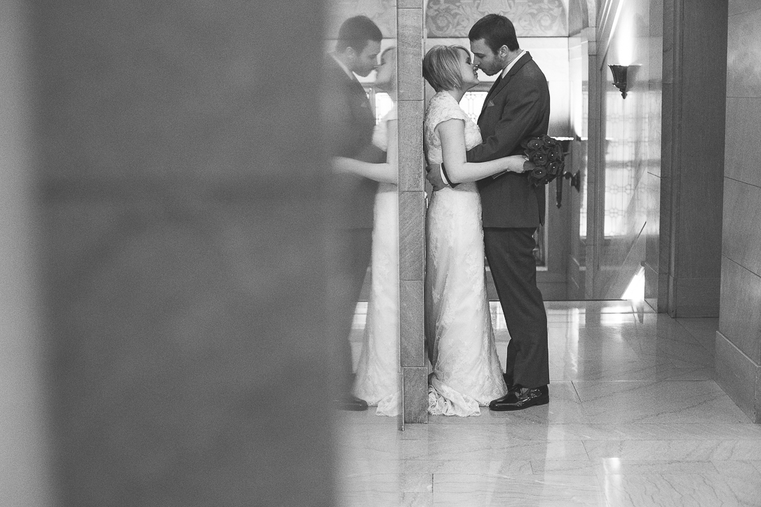 wedding-photography-662