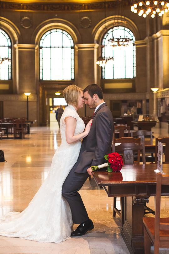 wedding-photography-700