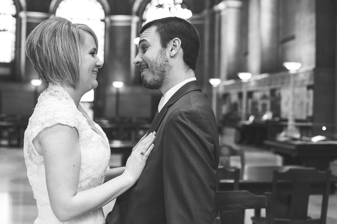 wedding-photography-702