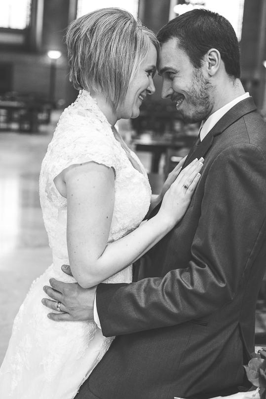 wedding-photography-703