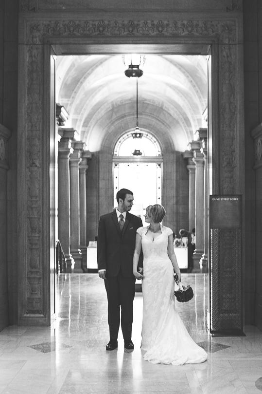 wedding-photography-704