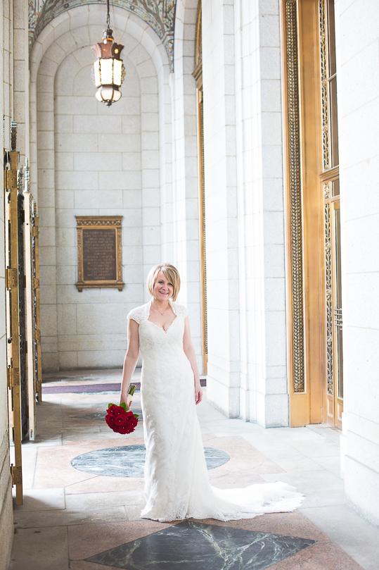 wedding-photography-718