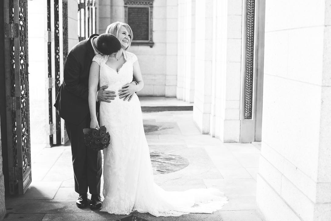 wedding-photography-721