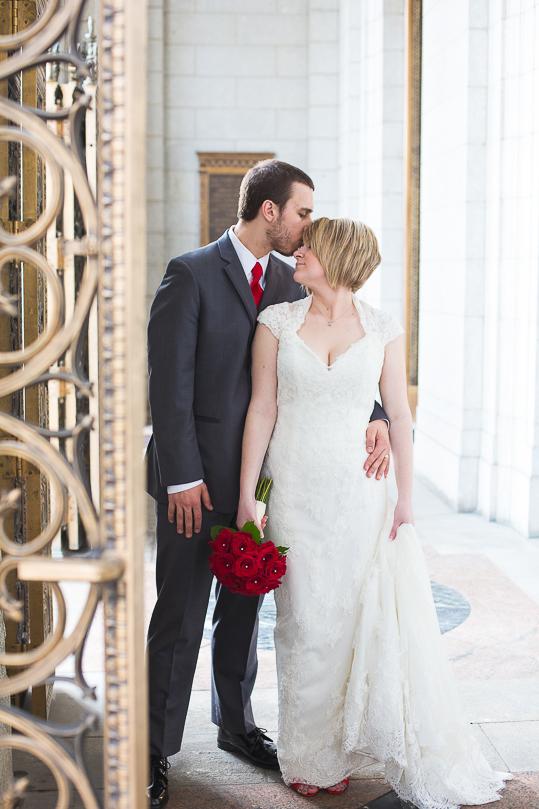 wedding-photography-732