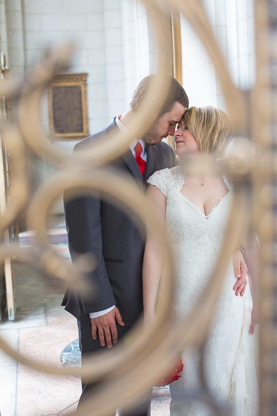 wedding-photography-733