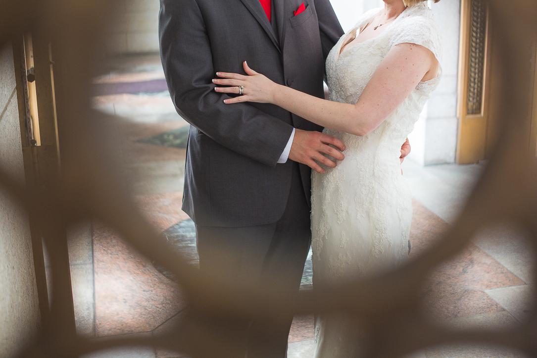 wedding-photography-737