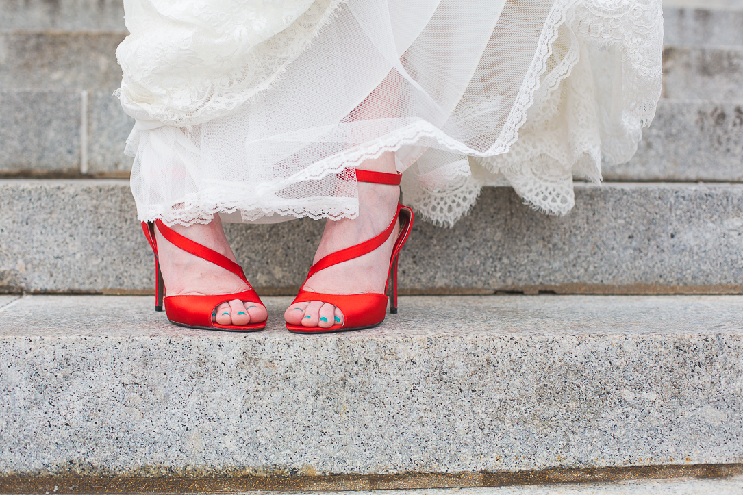 wedding-photography-739