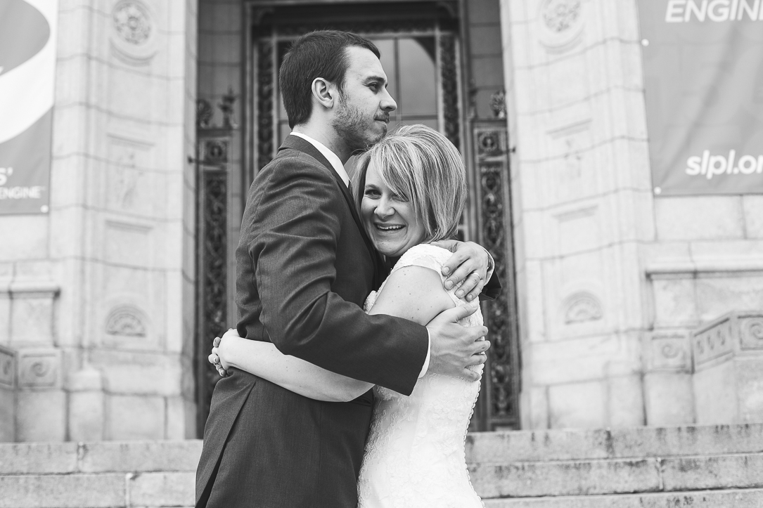 wedding-photography-743