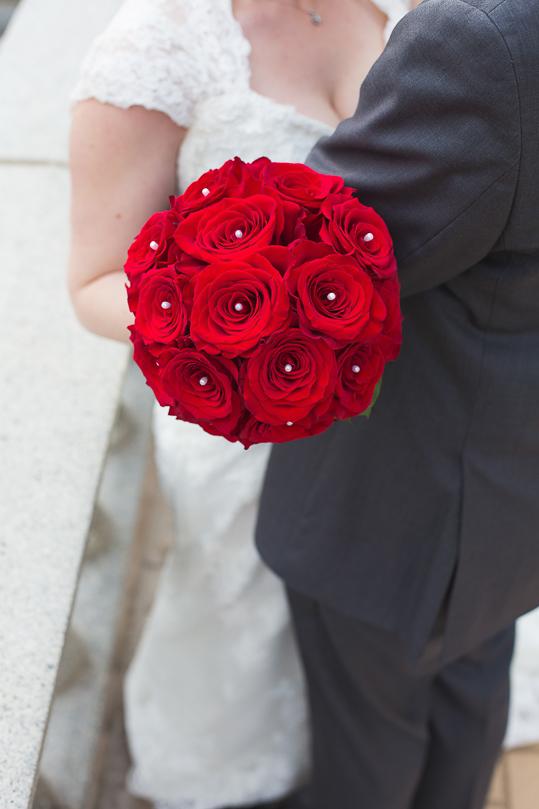 wedding-photography-791