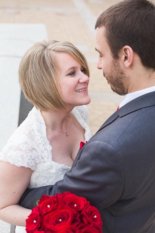 wedding-photography-792
