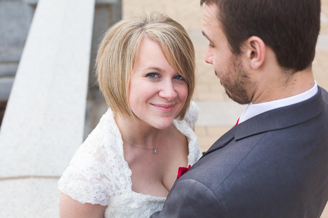 wedding-photography-796