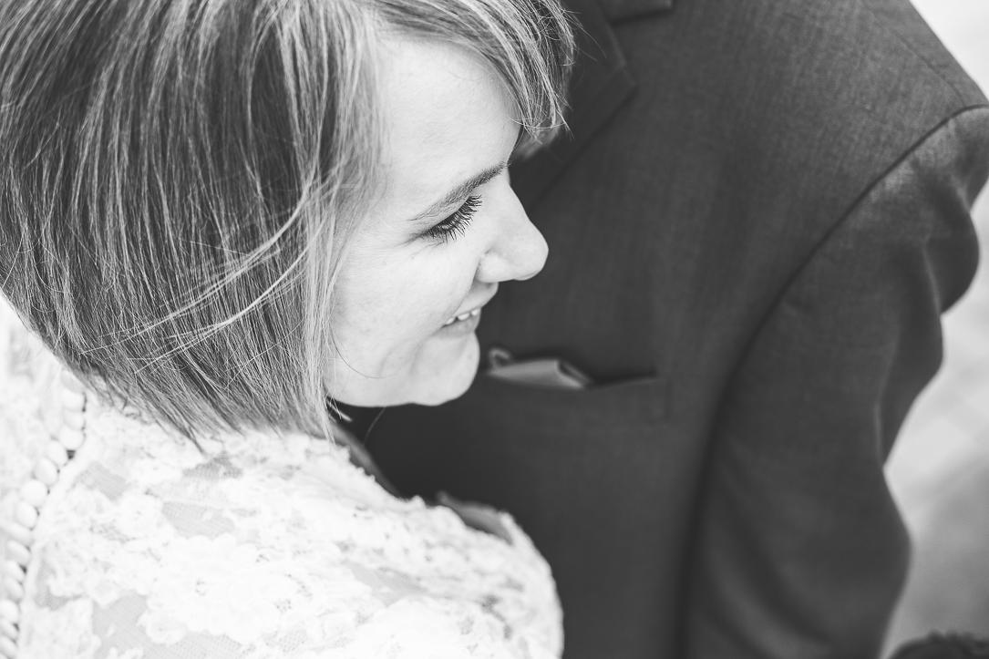 wedding-photography-800