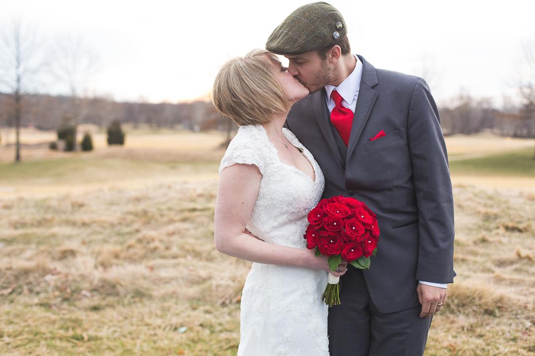 wedding-photography-808