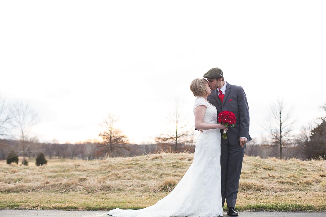 wedding-photography-810