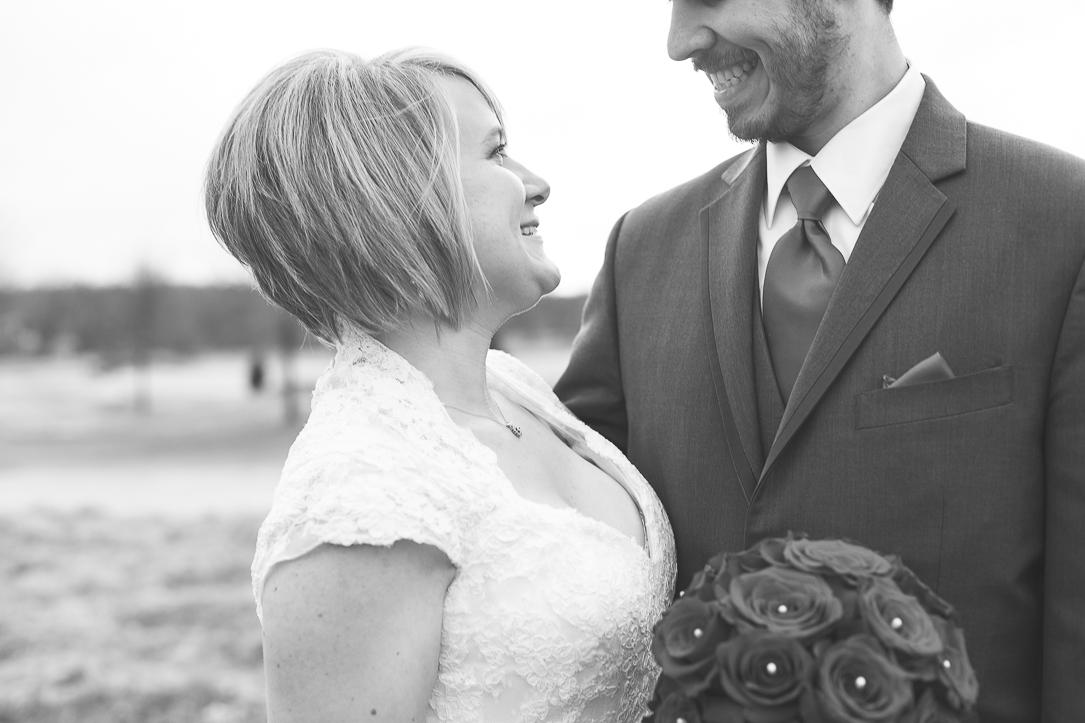 wedding-photography-811