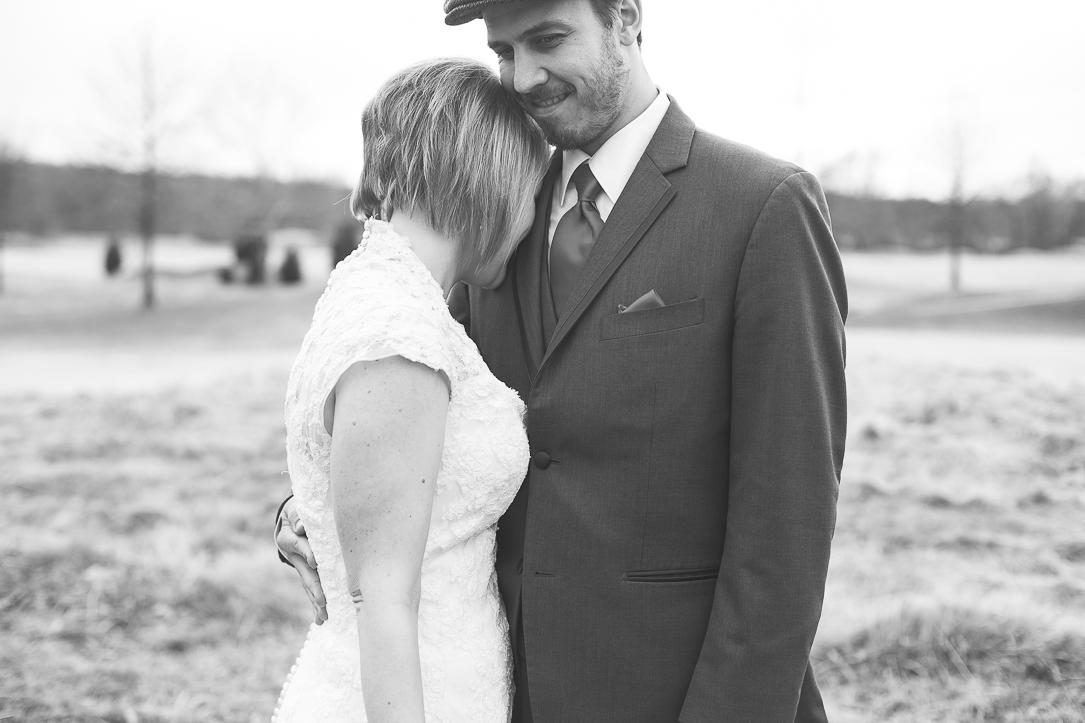 wedding-photography-816
