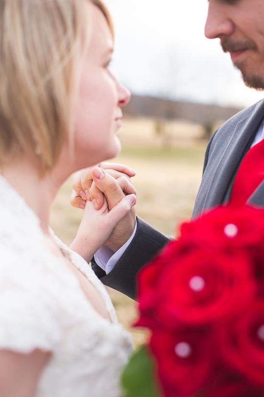wedding-photography-819