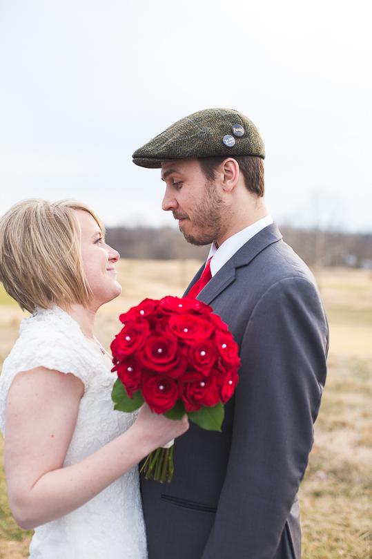 wedding-photography-820