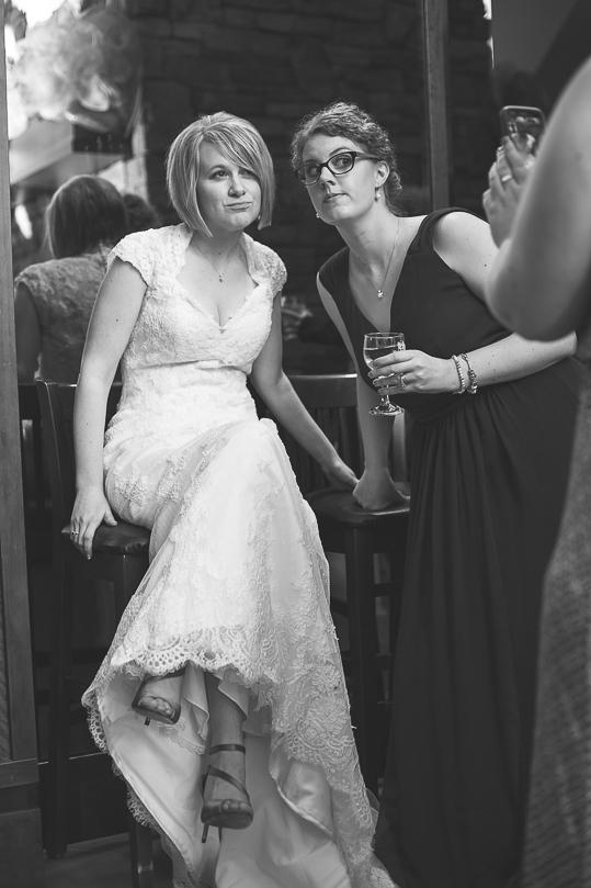 wedding-photography-865