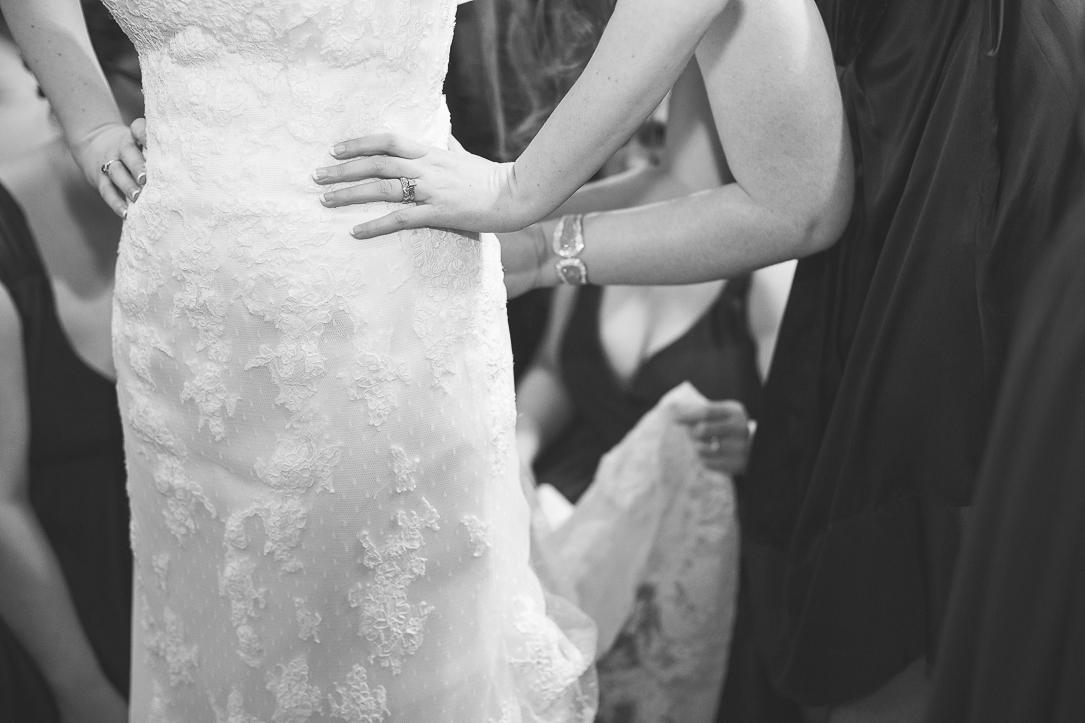 wedding-photography-876