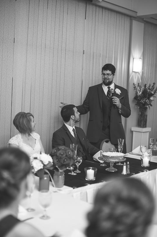 wedding-photography-916