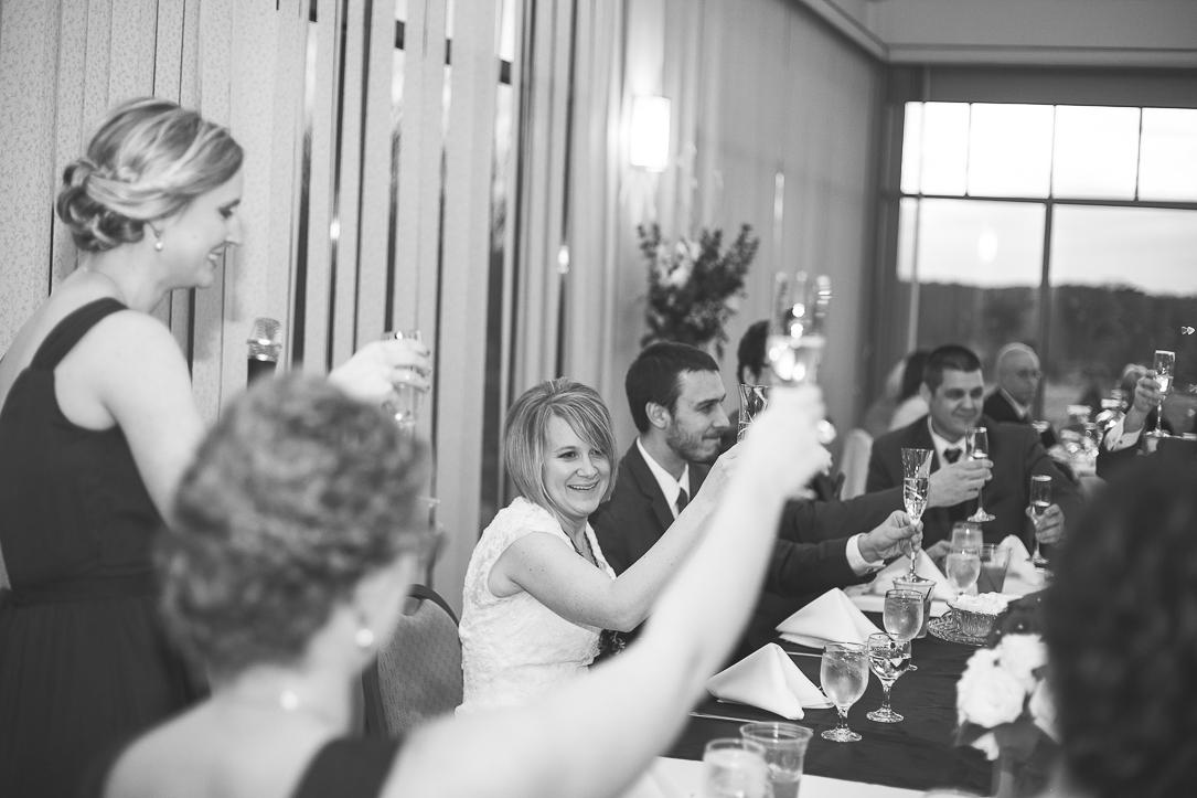 wedding-photography-928