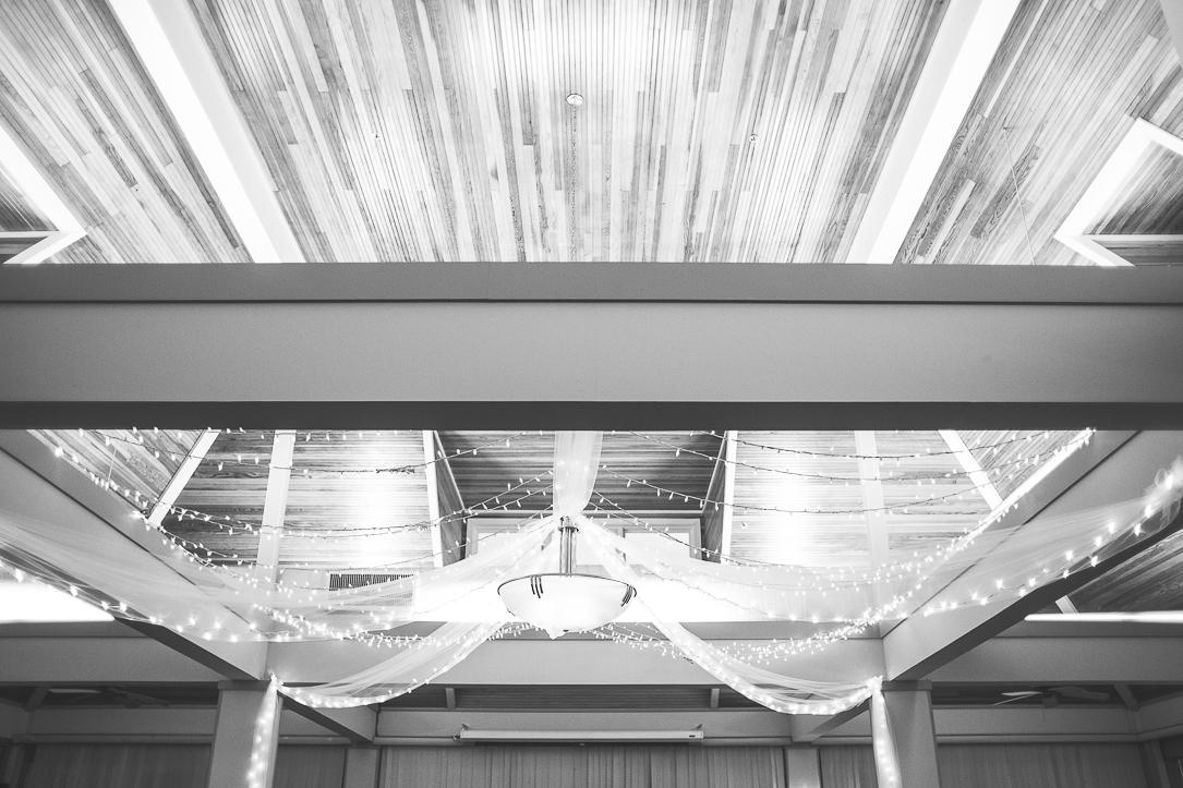 wedding-photography-937