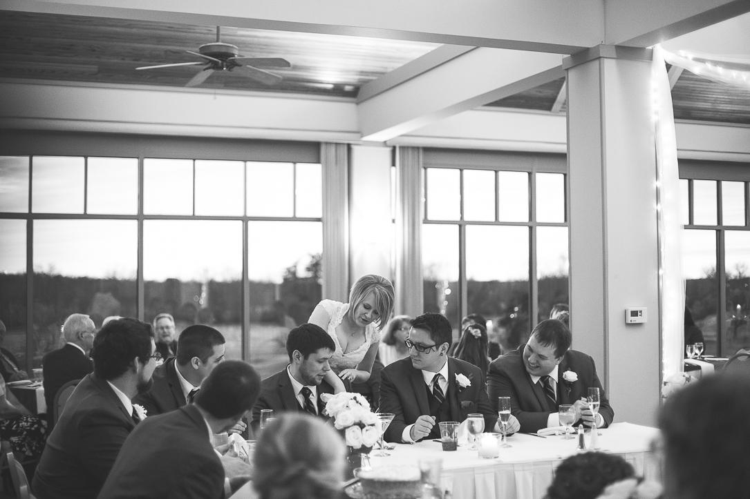 wedding-photography-942