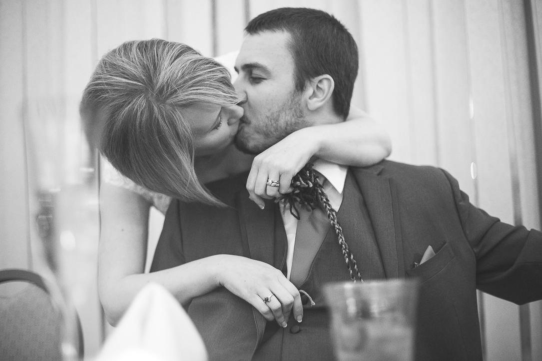 wedding-photography-947