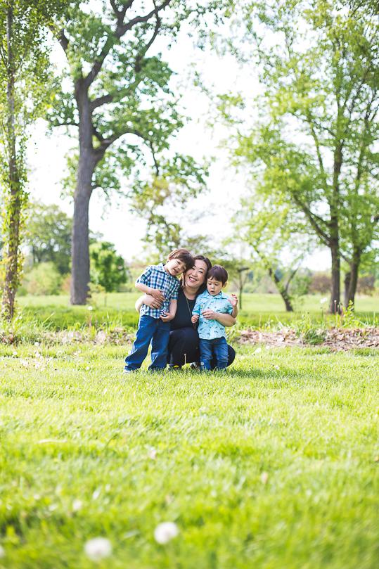 family-photography-10