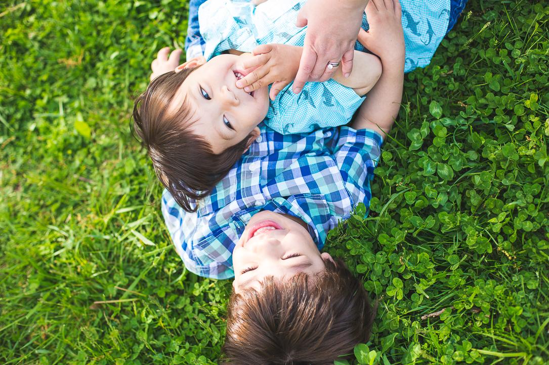 family-photography-105