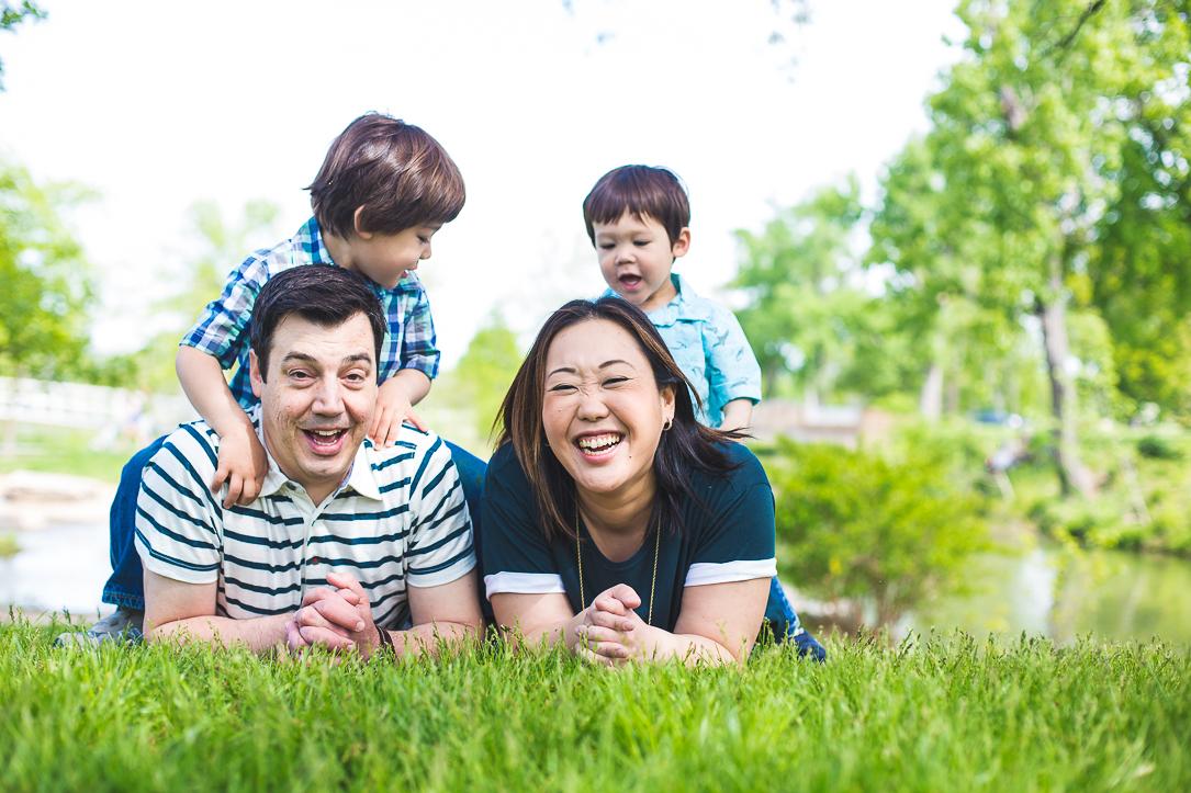 family-photography-107