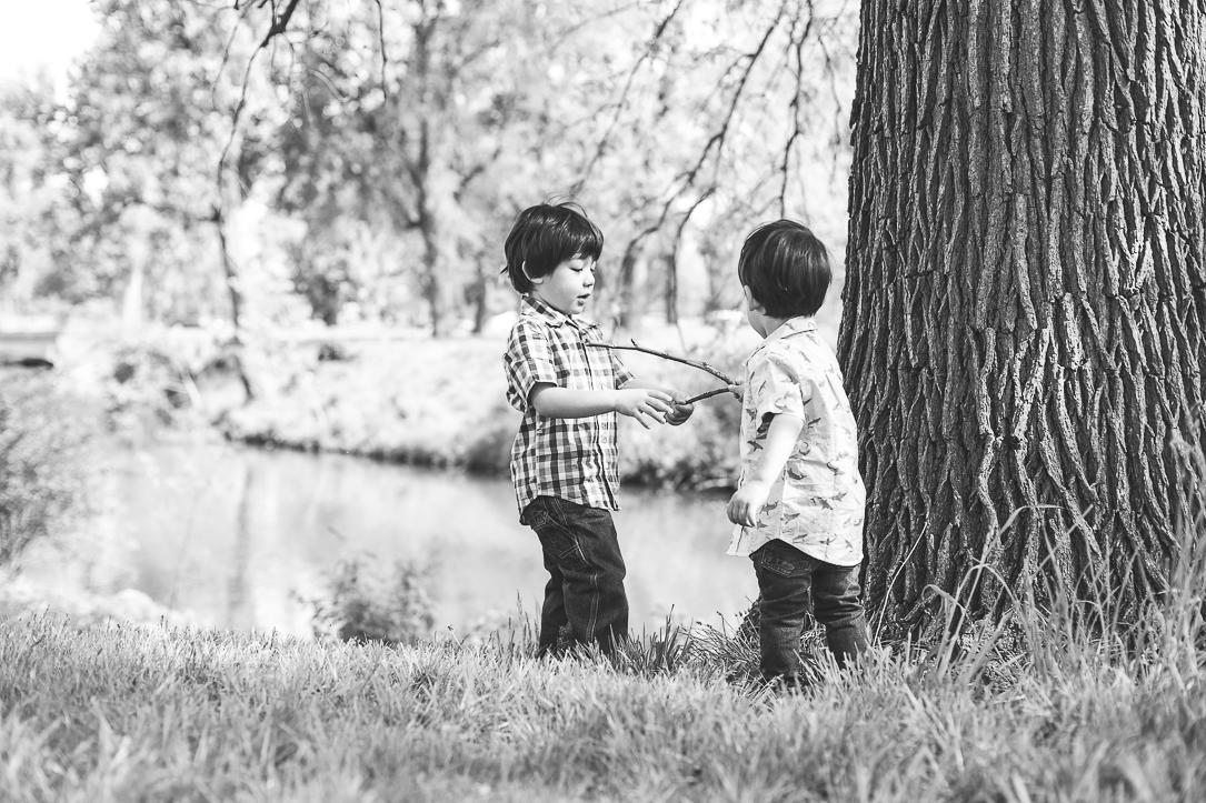 family-photography-111