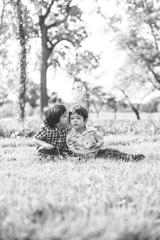 family-photography-17