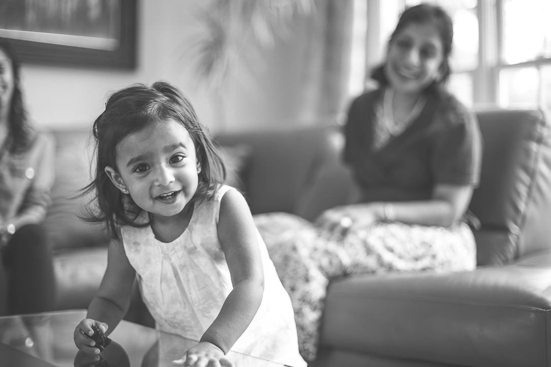 family-photography-19