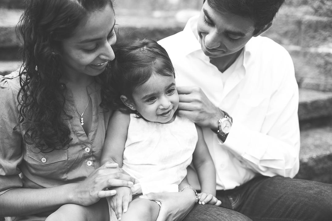 family-photography-42