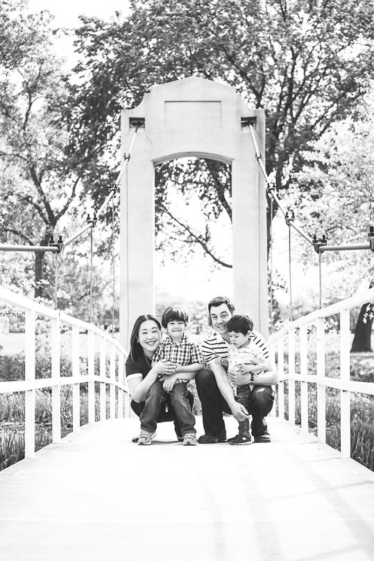 family-photography-44