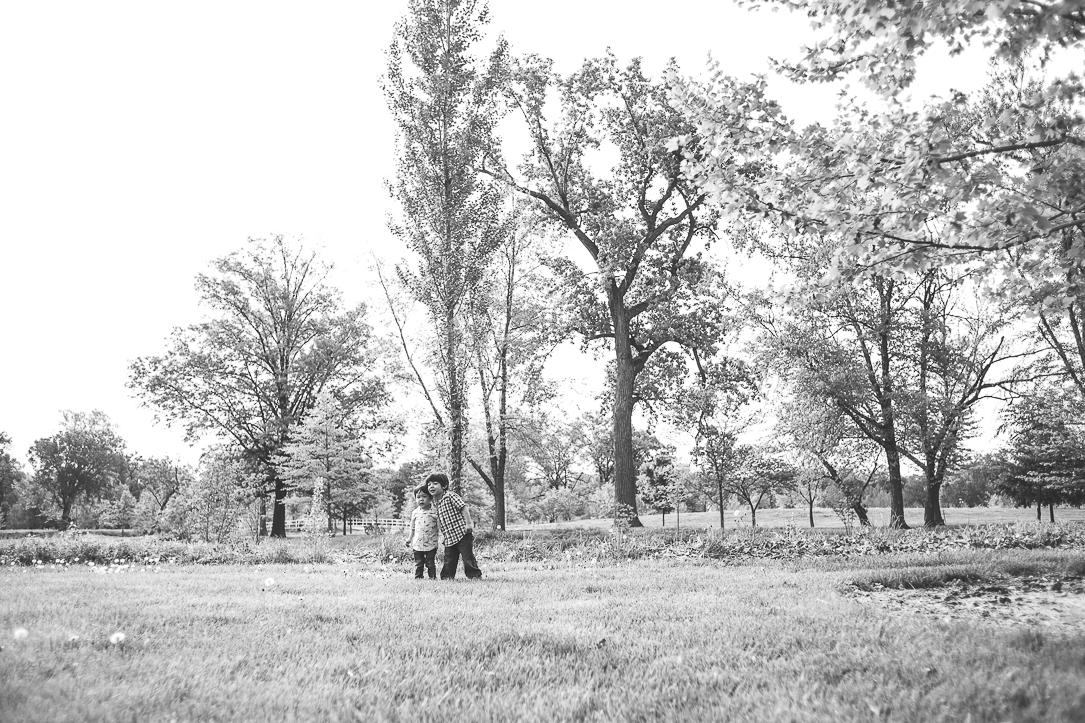 family-photography-5