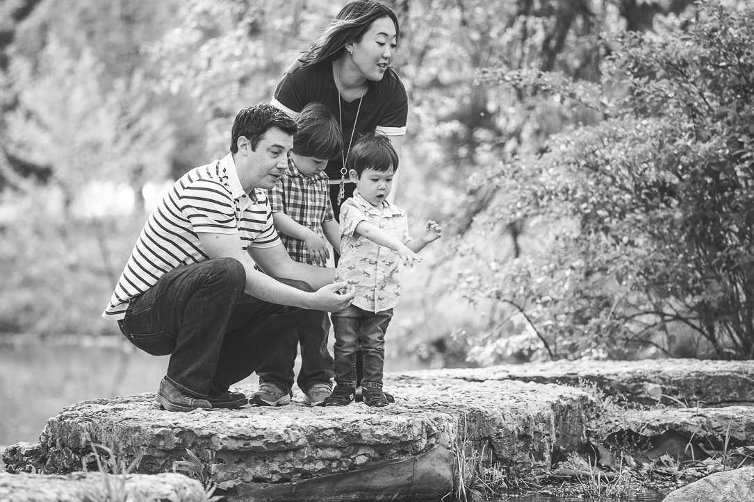 family-photography-56