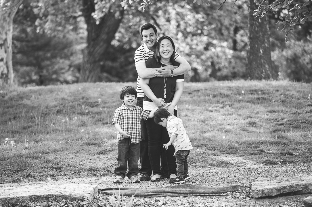 family-photography-63