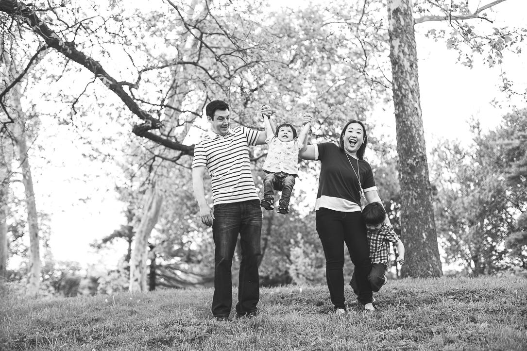 family-photography-88
